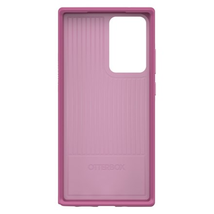 Otterbox Samsung Note 20 UltraSymmetry Case - Cake Pop/Orchid Rosebud 840104214091