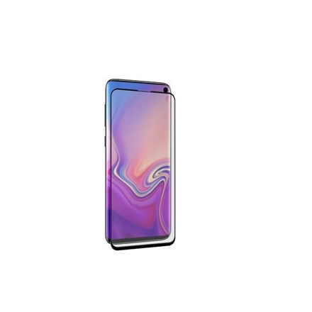 3SIXT Screen Protector Curved Film - Galaxy S10 10153714