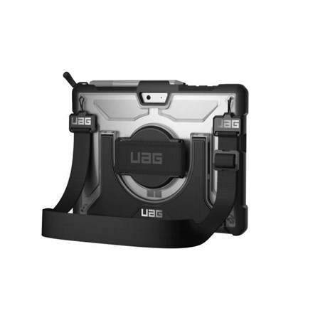 UAG Plasma for Surface Go - Ice 10153020