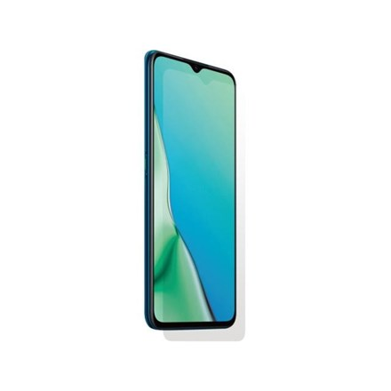 3SIXT Screen Protector Flat Glass - Oppo A5/A9 (2020) 10155980