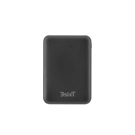 3sixT JetPak BasiX - 5 000mAh Power Bank 10156962