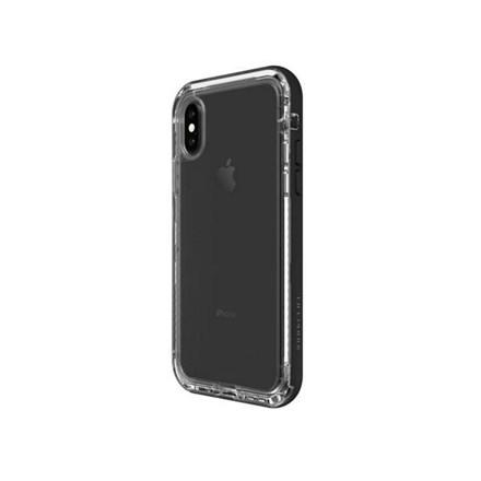 LifeProof Next - iPhone X/Xs - Black 77-57186