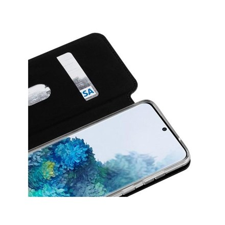 3SIXT SlimFolio 2.0 for Samsung GS20 3S-1806