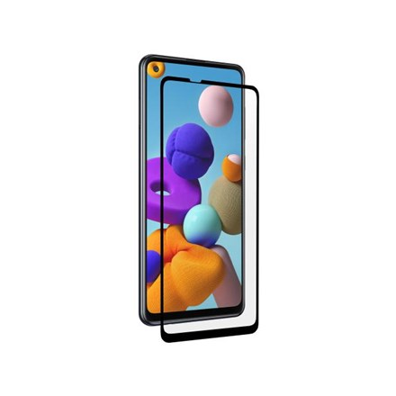 3sixT PrismShield Classic Curved Glass - Samsung Galaxy A21S 10157162