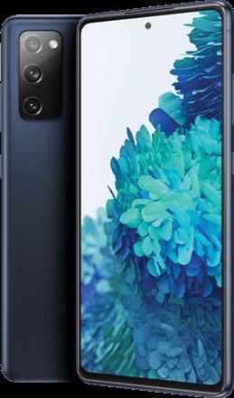 Samsung  Galaxy S20 FE 1092700226