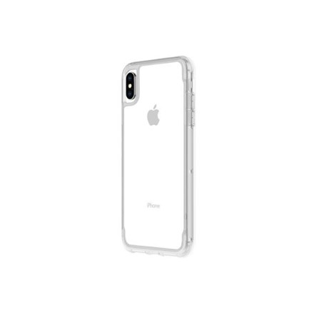 Griffin Survivor Clear for iPh Xs Max – Clear GIP-012-CLR