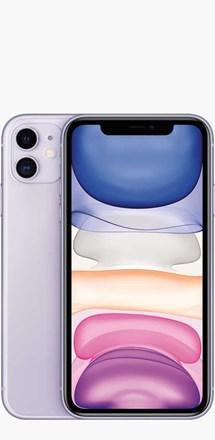 Apple iPhone 11 64GB 1041005604