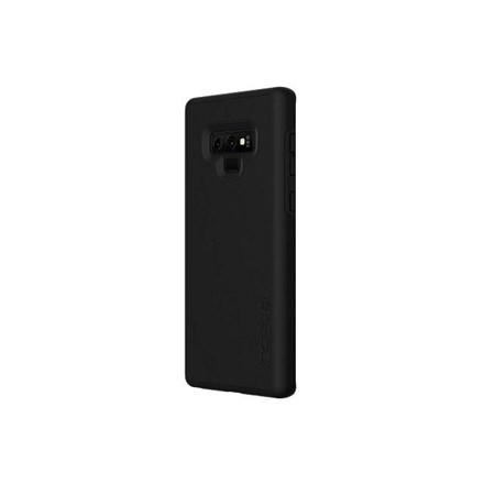 Incipio DualPro for Note 9 -Black SA-958-BLK