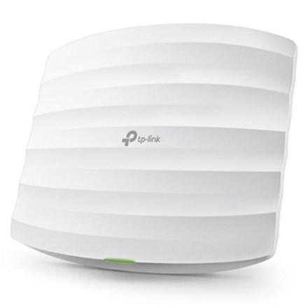 TP-Link EAP265 AC1750 Wireless Dual Band Gigabit for High Density TP2319