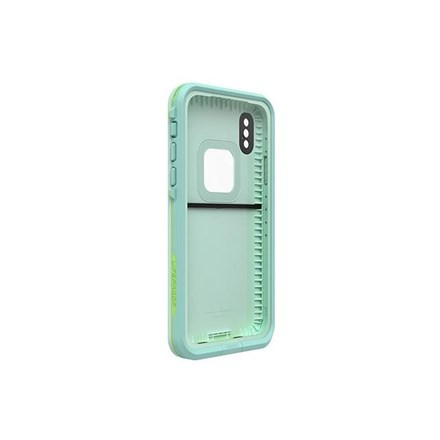 Lifeproof Fre Tiki Blue Lime Xs 77-60901