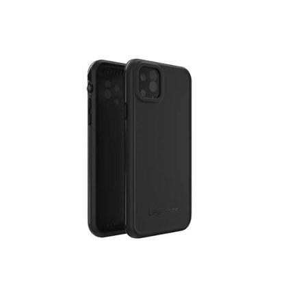 Lifeproof Fre iPhone 11 Pro Max - Black 77-62608