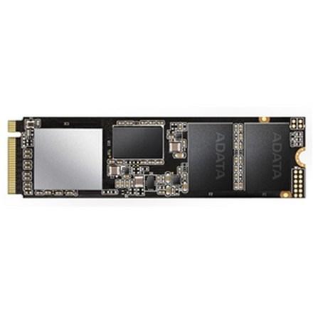 ADATA XPG SX8200 Pro PCIe M.2 2280 2TB SSD DX1933