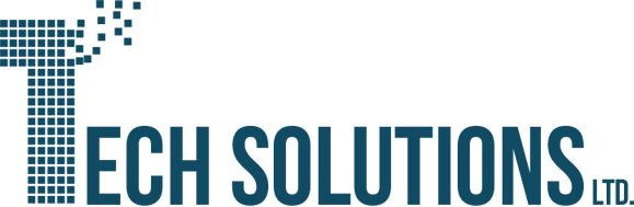 Tech Solutions Limited